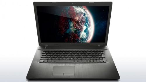 Laptop - Pentium G9XX