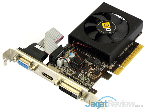 digital alliance gt 630 1gb card 01