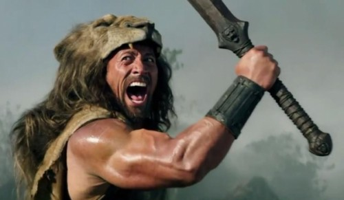 dwayne-johnson-as-hercules