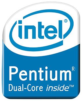 intel pentium dual core fix