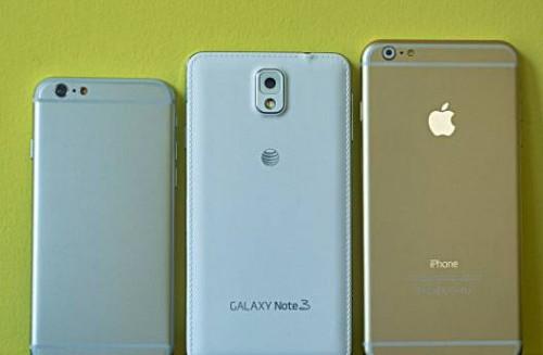 iphone 6 plus 2
