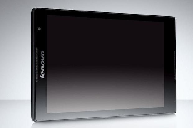 lenovo_tablet_s8_horizontal-100411537-primary.idge