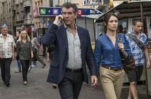 Weekend Box Office: Guardians of the Galaxy Masih Di Posisi Teratas