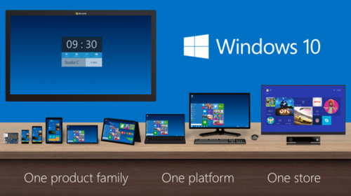 2046.Windows_Product_Family_930Event741x416_7A10F1C4