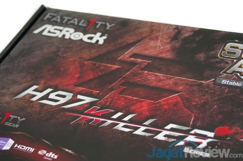 ASRock_FATAL1TY_H97_Killer_Box_Depan_Detail