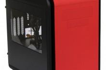 Review Aerocool Dead Silence Cube: Casing Micro-ATX untuk PC yang Suny..