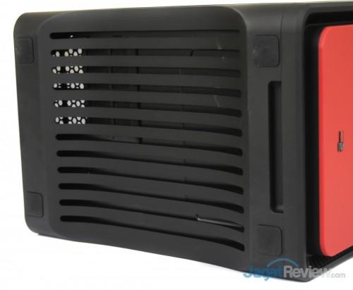 AeroCool DS Cube 11