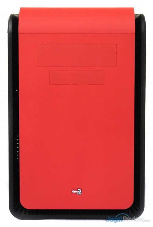 AeroCool DS Cube 2