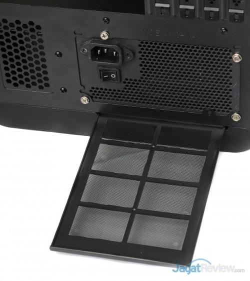 AeroCool DS Cube 34
