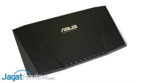 Asus RT-AC87U - 07