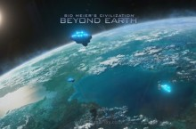 Review Civilization – Beyond Earth: Dunia Baru, Adiksi Baru!