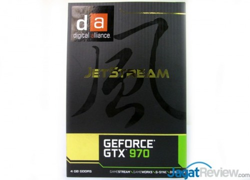 Digital_Alliance_GTX97001