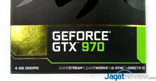 Digital_Alliance_GTX97002