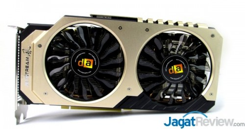 Digital_Alliance_GTX97009