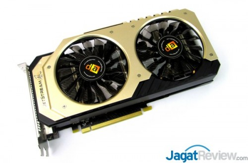 Digital_Alliance_GTX97015
