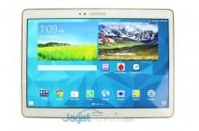 Review Samsung Galaxy Tab S 10.5: Tablet Android Tipis dengan Layar Ta..