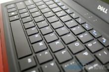 Review Dell Vostro 5470: Notebook Bisnis dengan Kinerja Baik