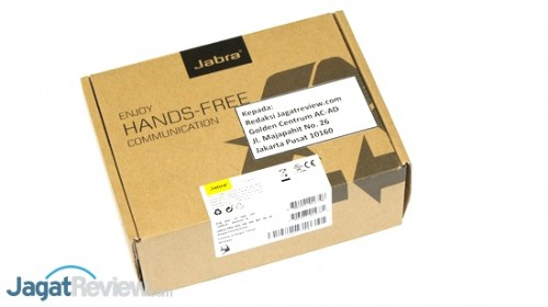 Jabra Pro 935 - 01