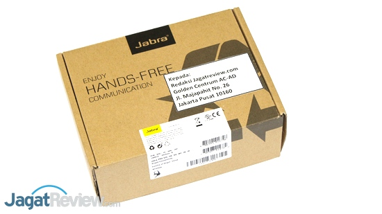 jabra pro wireless headset manual