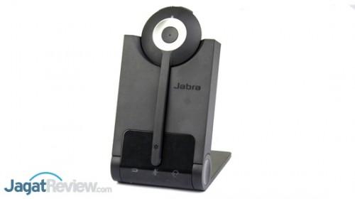Jabra Pro 935 - 02