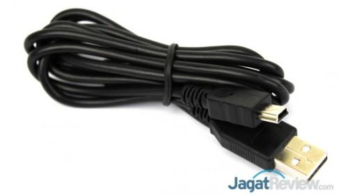 Jabra Pro 935 - 03