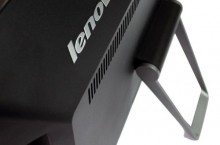 Review Lenovo ThinkCenter E93z: AIO Layar Besar yang Lengkap