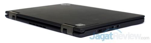 Lenovo Thinkpad Yoga_8