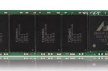 [PR] Plextor Meluncurkan SSD M.2