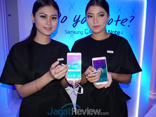 Galaxy note 4 indonesia (4)