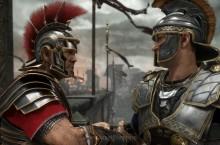 Review Ryse – Son of Rome: Pertempuran Memanjakan Mata!