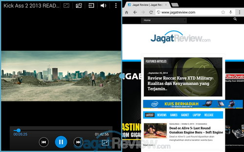 Samsung Galaxy Tab S SS OS (16)