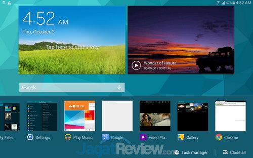 Samsung Galaxy Tab S SS OS (17)