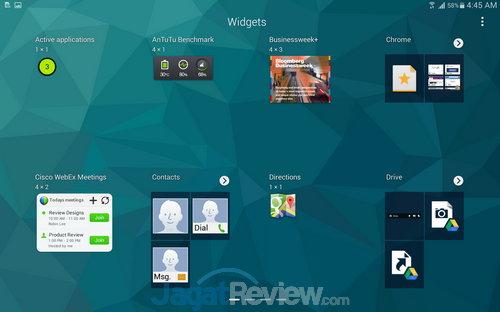 Samsung Galaxy Tab S SS OS (5)