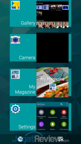 Screenshot_2014-10-30-08-02-44