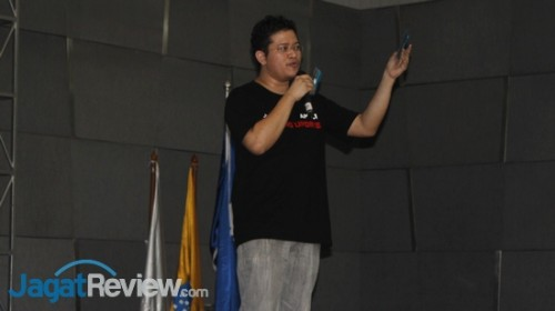 Techno Update AMD - 09
