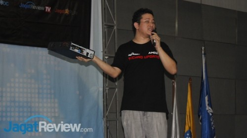 Techno Update AMD - 13