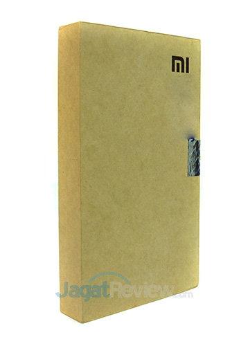 Xiaomi Mi3 - Paket Penjualan