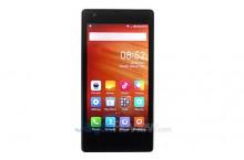Review Xiaomi Redmi 1s: Smartphone Android Kencang dengan Harga Murah