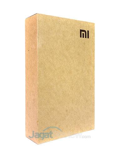 Xiaomi Redmi 1S - Kemasan