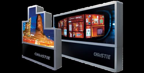 digital-displays-microtiles-homepage-images1