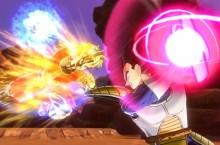 Dragon Ball Xenoverse Versi PC Dapatkan Tanggal Rilis