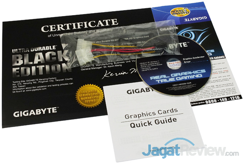 gigabyte gtx 750 ti black edition bundles