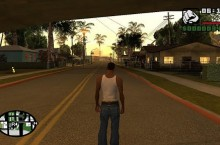 GTA: San Andreas Versi HD Remaster Dipastikan!