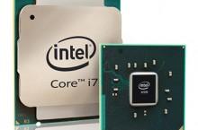 Review Core i7 5960X: CPU Desktop Intel Paling Kencang & Bertenag..
