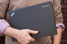 Pangsa Pasar PC Lenovo Pertama Kalinya Tembus 20%