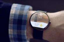 Google Ingin Perangkat Android Wear Kompatibel dengan Platform Lain