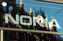 Tanpa Bisnis Handset, Pendapatan Nokia Meningkat