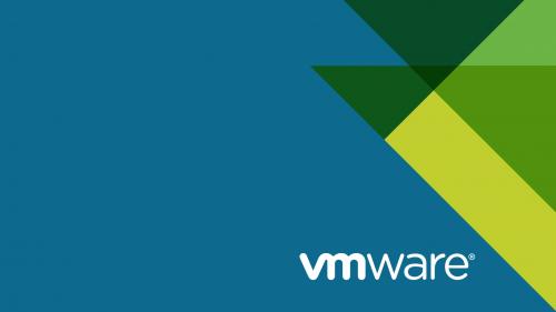 vmware-partner-link-bg-w-logo