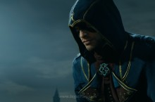 Review Assassin's Creed Unity: Tidak Seburuk yang Dibicarakan!