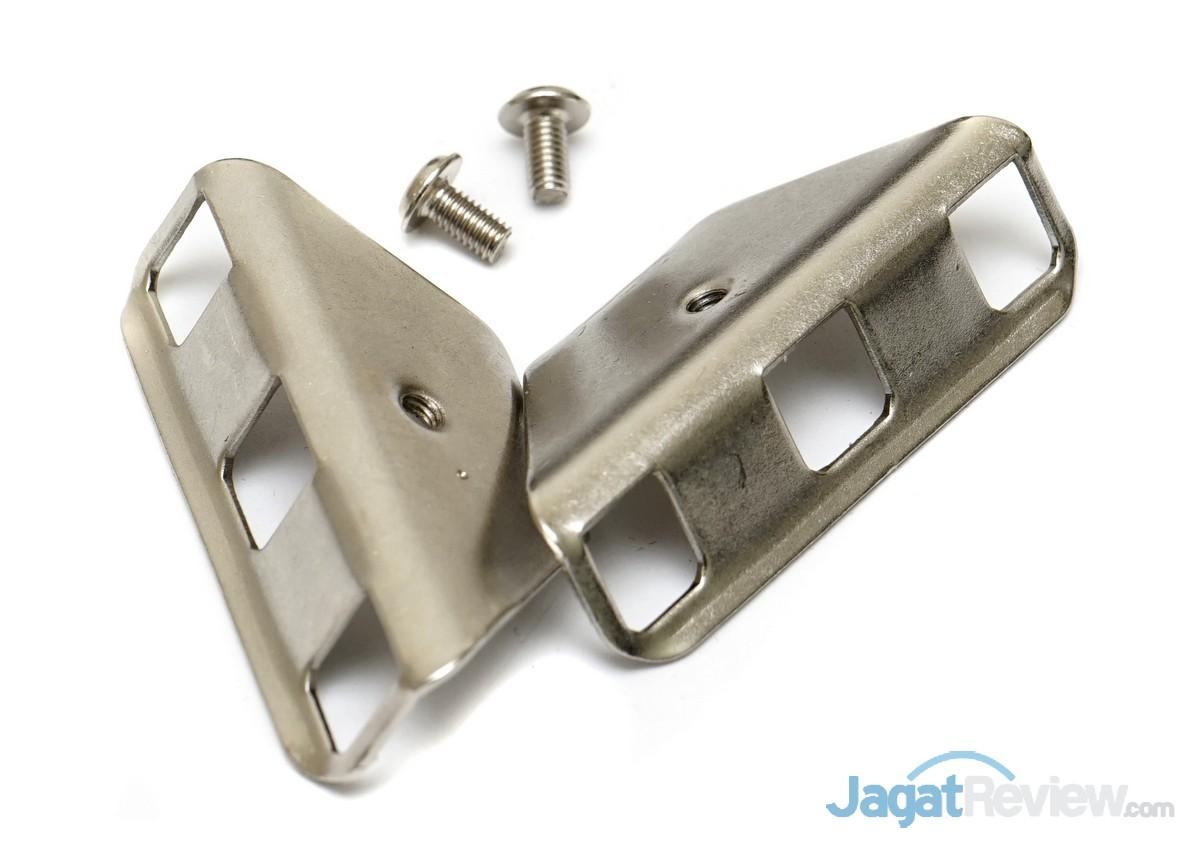Review Heatsink Arctic Freezer 13 Co Jagat Review